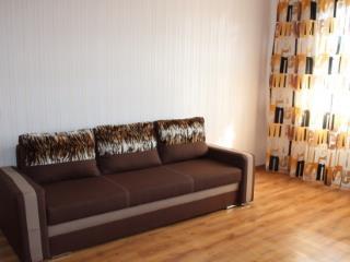 Снять квартиру по адресу: Волгоград г ул Мира 21