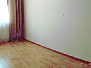 Снять комнату по адресу: Тула г ул Кирова 153
