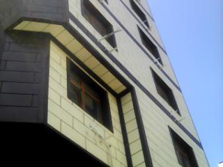 Продажа квартир: Краснодарский край, Сочи, Рабочий пер., 24, фото 1