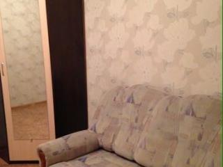 Продажа квартир: Кемерово, Ленинградский пр-кт, 24а, фото 1