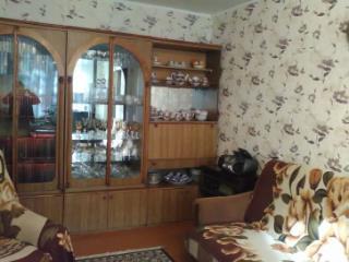 Продажа квартир: 2-комнатная квартира, Московская область, Воскресенск, Ленинская ул., 7, фото 1