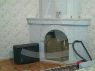 Продажа квартир: 4-комнатная квартира, Тюменская область, Тюмень, ул. Кирова, 89, фото 1