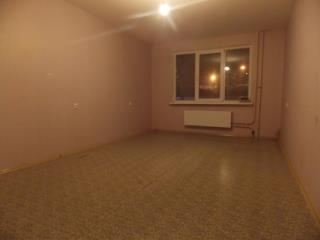 Продажа квартир: 2-комнатная квартира, Краснодар, Дальний проезд, фото 1