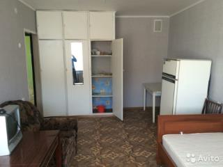Аренда квартир: 1-комнатная квартира, Калужская область, Обнинск, ул. Мира, 15, фото 1