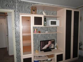 Продажа комнаты: 2-комнатная квартира, Московская область, Подольск, Профсоюзная ул., 10, фото 1