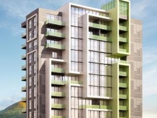Продажа квартир: 1-комнатная квартира, Краснодарский край, Сочи, ул. Искры, 37, фото 1