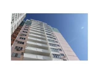 Продажа квартир: 2-комнатная квартира, Краснодар, ул. 30-й Иркутской Дивизии, 5, фото 1