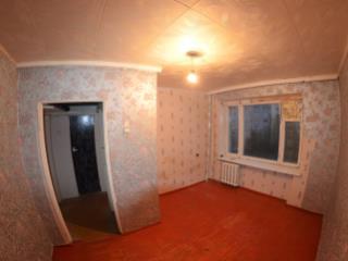 Купить 1 комнатную квартиру по адресу: Черкесск г пл Гутякулова 13а