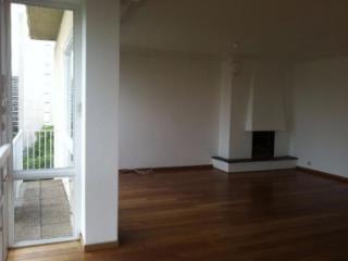 Продажа квартир: 4-комнатная квартира, Краснодарский край, Сочи, Курортный пр-кт, 108/45, фото 1