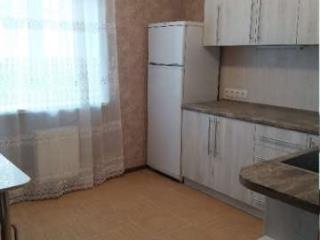 Снять квартиру по адресу: Новосибирск г Октябрьский ул Бориса Богаткова 173