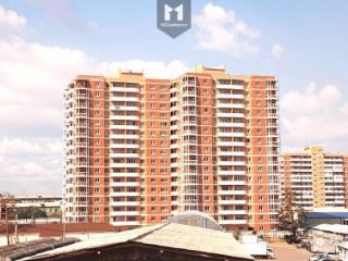 Продажа квартир: 2-комнатная квартира, Улан-Удэ, Ключевская ул., фото 1