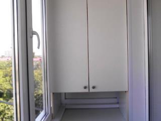 Продажа квартир: 2-комнатная квартира, Краснодар, ул. им Воровского, 219, фото 1