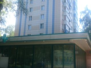 Продажа квартир: 2-комнатная квартира, Москва, Кавказский б-р, 41к2, фото 1