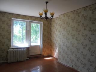 Продажа квартир: 2-комнатная квартира, Московская область, Краснознаменск, Краснознаменная ул., 10, фото 1