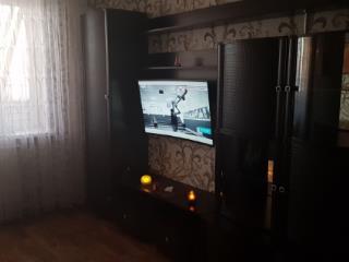 Продажа квартир: 1-комнатная квартира, республика Татарстан, Альметьевск, ул. Ленина, 171, фото 1