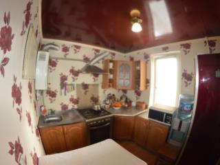 Купить недорогую двухкомнатную вторичную квартиру / жилье на улице Красноармейская дом 285 в Черкесске без посредников. Объявление №181 с фото