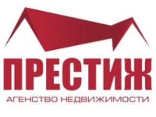 Продажа квартир: 2-комнатная квартира, Калининград, Киевская ул., 87-89, фото 1