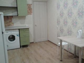 Продажа квартир: 2-комнатная квартира, Краснодар, ул. им Репина, 5, фото 1