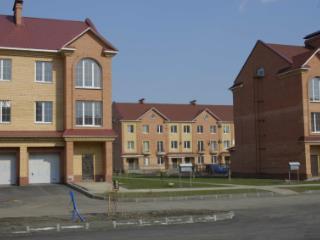 Продажа квартир: 1-комнатная квартира, Челябинская область, Копейск, мкр. Премьера, 38, фото 1