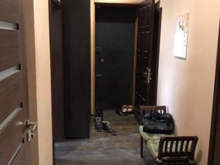 Продажа квартир: 2-комнатная квартира, Севастополь, ул. Кошевого Олега, 6, фото 1