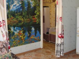 Продажа квартир: 3-комнатная квартира, Барнаул, Молодежная ул., 2, фото 1
