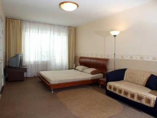 Снять 1 комнатную квартиру по адресу: Астрахань г ул Вавилова 34