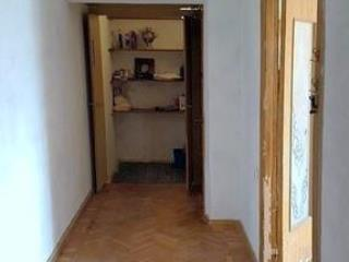 Продажа квартир: 2-комнатная квартира, Ростов-на-Дону, б-р Комарова, 9, фото 1