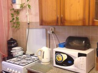 Снять 1 комнатную квартиру по адресу: Казань г ул Космонавтов 29