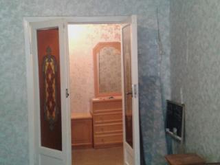 Купить квартиру по адресу: Черкесск г пр-кт Ленина 56