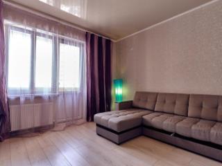 Продажа квартир: 2-комнатная квартира, Краснодар, ул. им Евгении Жигуленко, фото 1