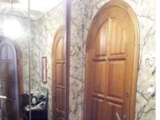 Продажа квартир: 1-комнатная квартира, Москва, Хабаровская ул., 18, фото 1
