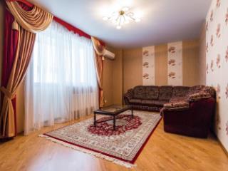 Продажа квартир: 1-комнатная квартира, Краснодар, ул. Монтажников, 41, фото 1