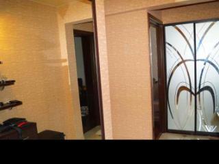 Продажа квартир: 2-комнатная квартира, Краснодарский край, Сочи, ул. Макаренко, фото 1