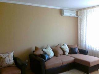Снять 3 комнатную квартиру по адресу: Саратов г ул Садовая 2-я 65