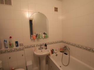 Продажа квартир: 3-комнатная квартира, республика Крым, Симферополь, Киевская ул., 124, фото 1