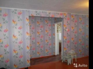 Купить 3 комнатную квартиру по адресу: Красноярский край Сухобузимский р-н Шила с ул Солнечная 5