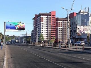 Продажа квартир: 2-комнатная квартира в новостройке, Барнаул, ул. Никитина, 107, фото 1