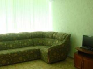 Продажа квартир: 1-комнатная квартира, Казань, ул. Восстания, фото 1
