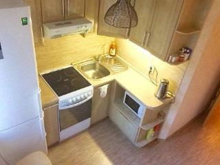 Снять квартиру по адресу: Владивосток г ул Кипарисовая 2