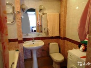 Снять квартиру по адресу: Владикавказ г пр-кт Коста 162