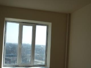 Купить квартиру по адресу: Грозный г ул им Жуковского 10