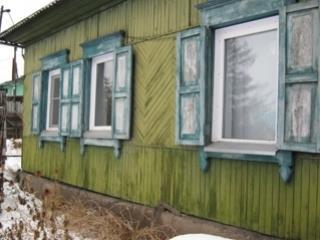 Купить дом/коттедж по адресу: Красноярск г ул Бадалык