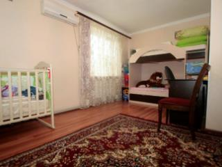 Продажа квартир: 2-комнатная квартира, Краснодар, им Вишняковой ул., фото 1