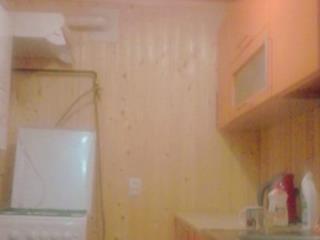 Продажа квартир: 3-комнатная квартира, Владимирская область, Ковров, ул. Свердлова, 83а, фото 1