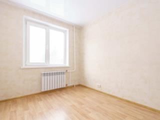 Продажа квартир: 1-комнатная квартира, Томск, ул. Смирнова, 38/3, фото 1