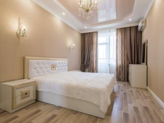 Продажа квартир: 1-комнатная квартира, Краснодар, ул. им Ковалева, фото 1