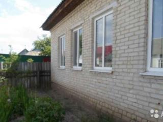 Аренда дома Оренбург, ул. Плеханова, фото 1