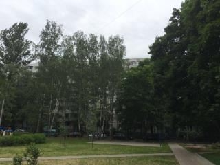 Продажа квартир: 2-комнатная квартира, Московская область, Мытищи, Новомытищинский пр-кт, 45к1, фото 1