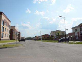 Продажа квартир: 1-комнатная квартира в новостройке, Калужская область, Обнинск, ул. Осенняя, 1, фото 1