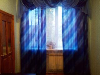 Продажа квартир: 1-комнатная квартира, Воронеж, ул. Еремеева, 18, фото 1
